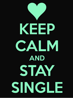 Keep Calm Wallpapers Free