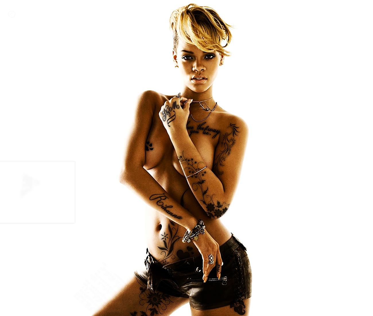 Keyshia Cole Wallpapers