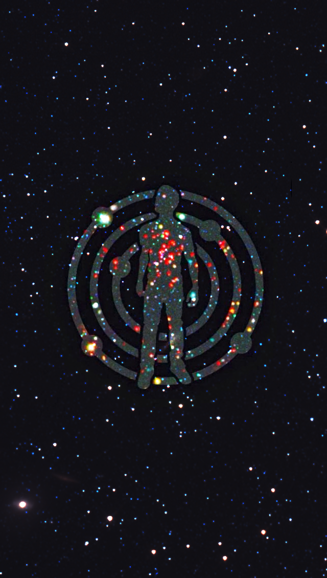 Download Man On The Moon Album Kid Cudi