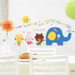 Kids Wallpaper Canada