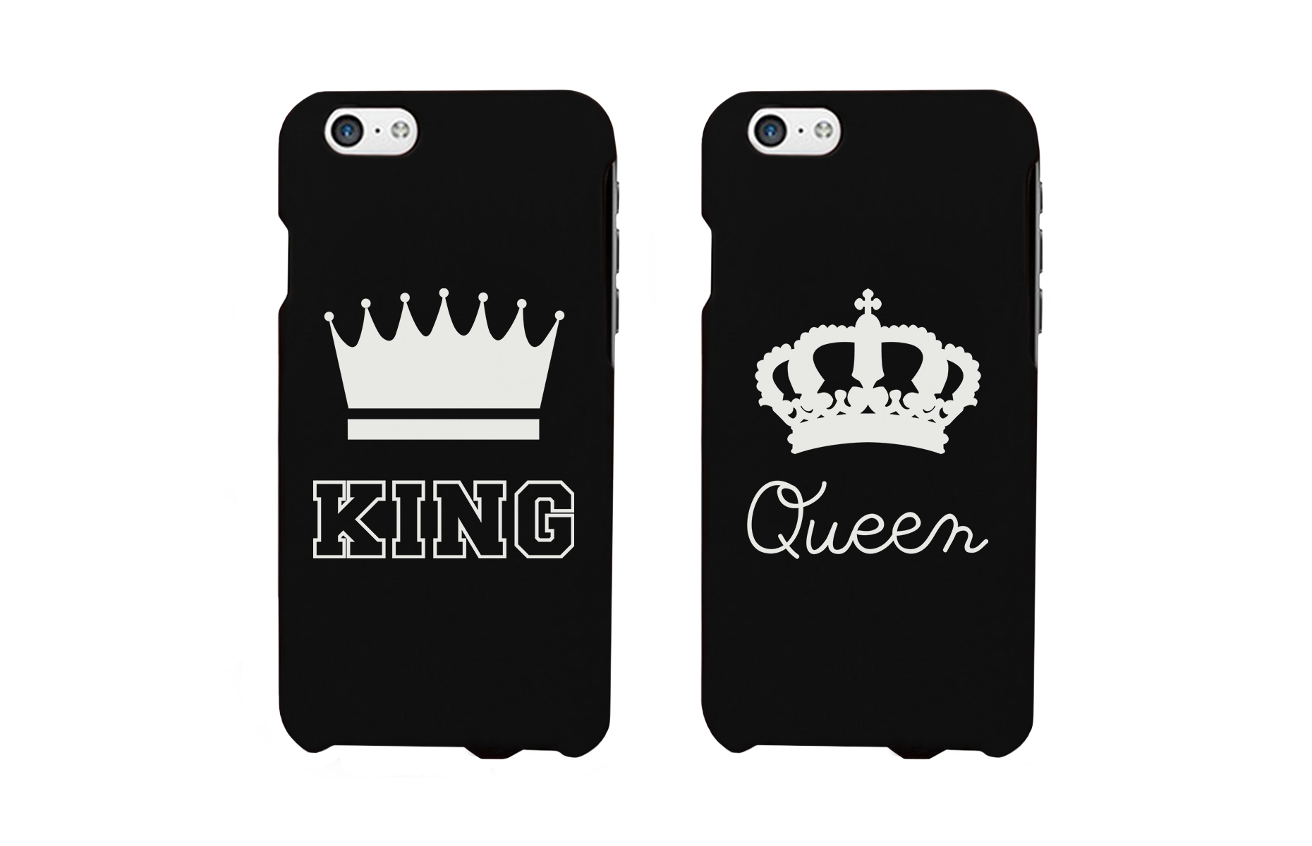 King And Queen Wallpaper