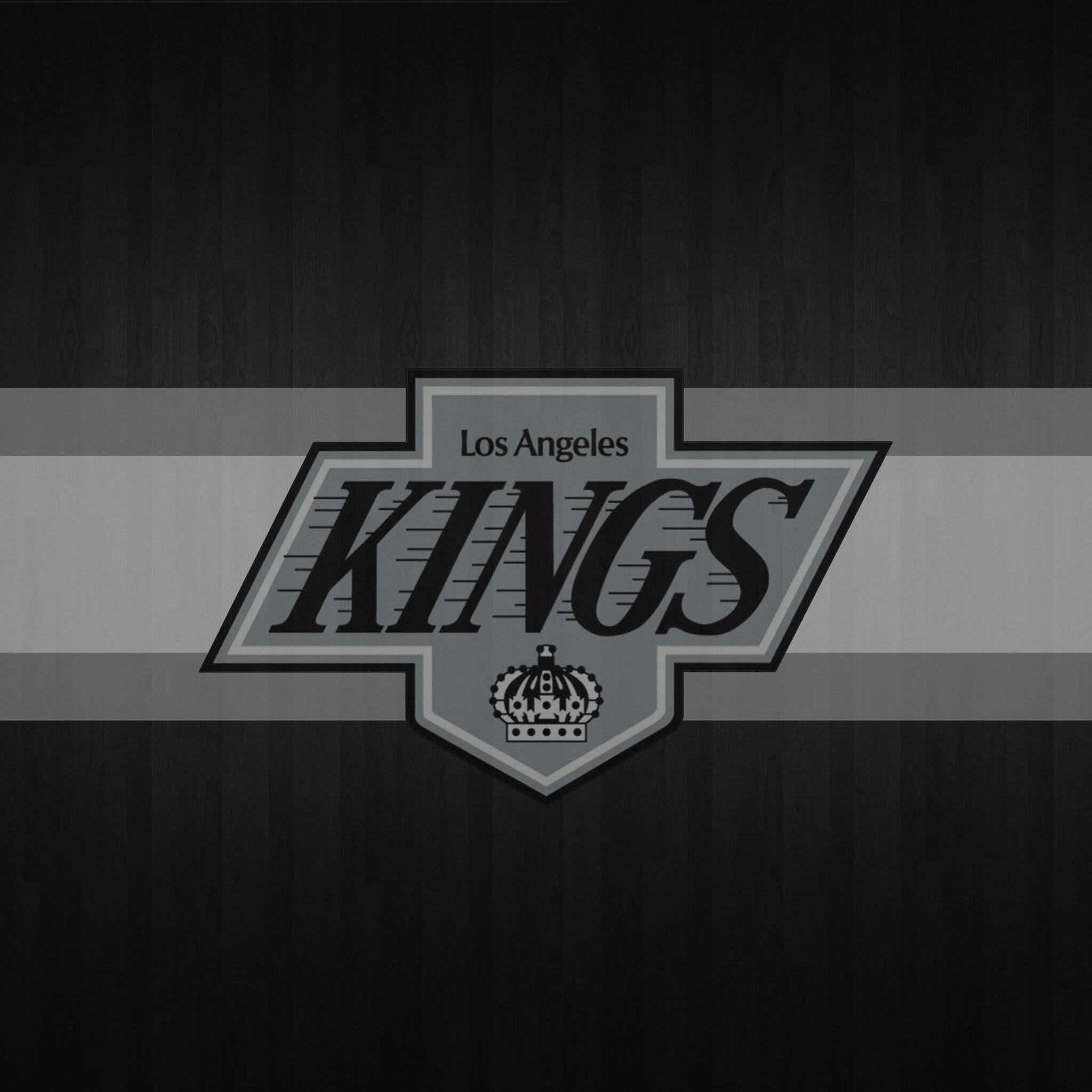 King Logo Wallpaper