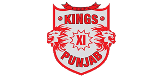 Kings Xi Punjab Wallpapers