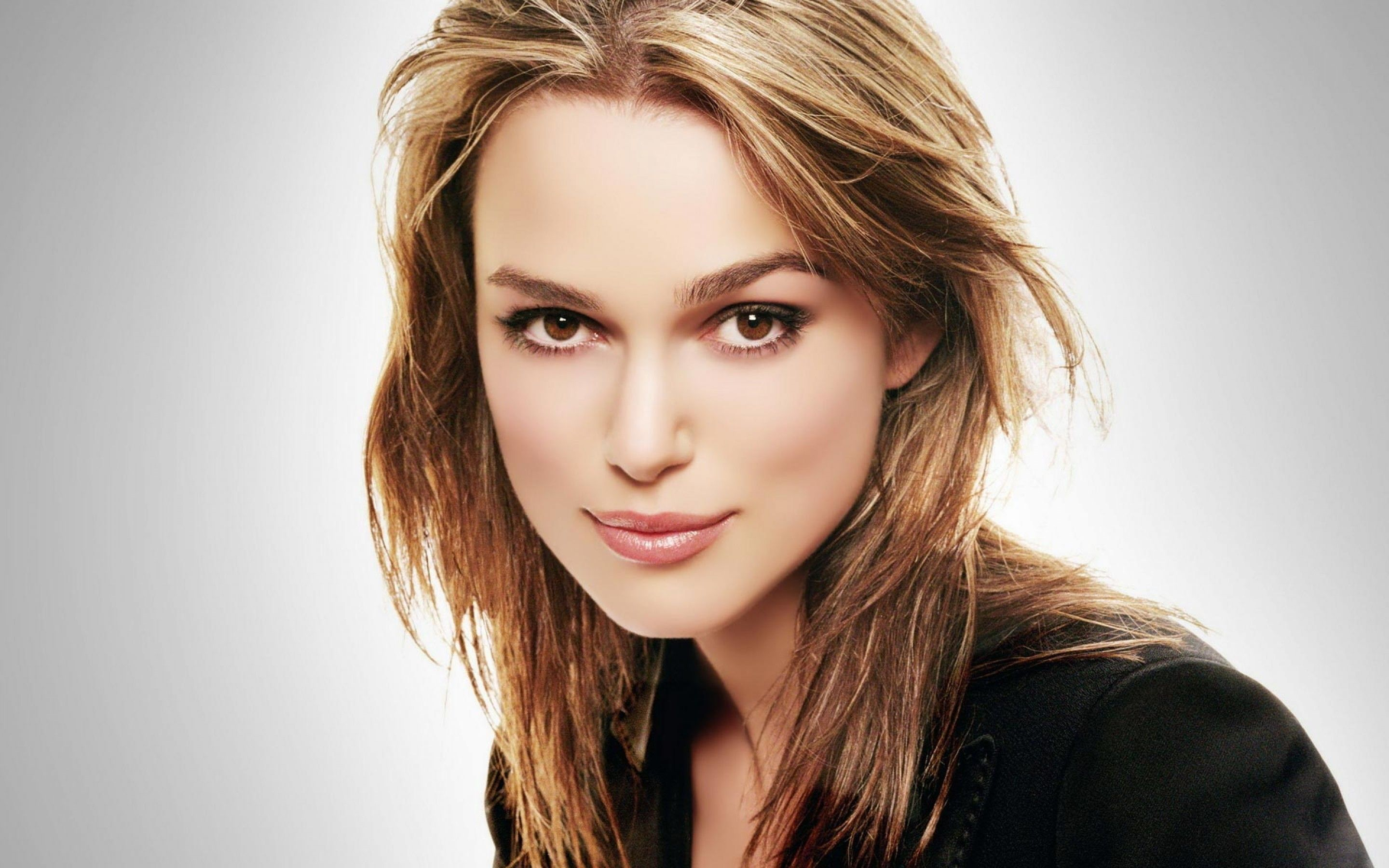Kira Knightley Wallpaper