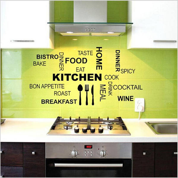 Download Kitchen Theme Wallpaper Gallery