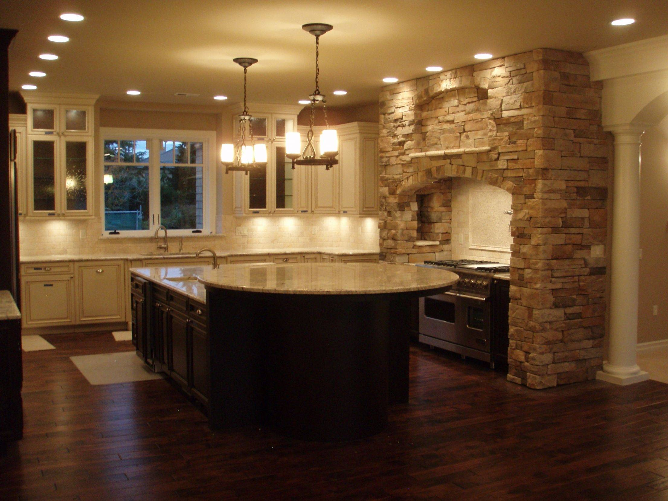 Download Kitchen Wallpaper Lowes Gallery