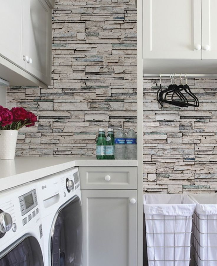 Download Kitchen Wallpaper That Looks Like Tile Gallery