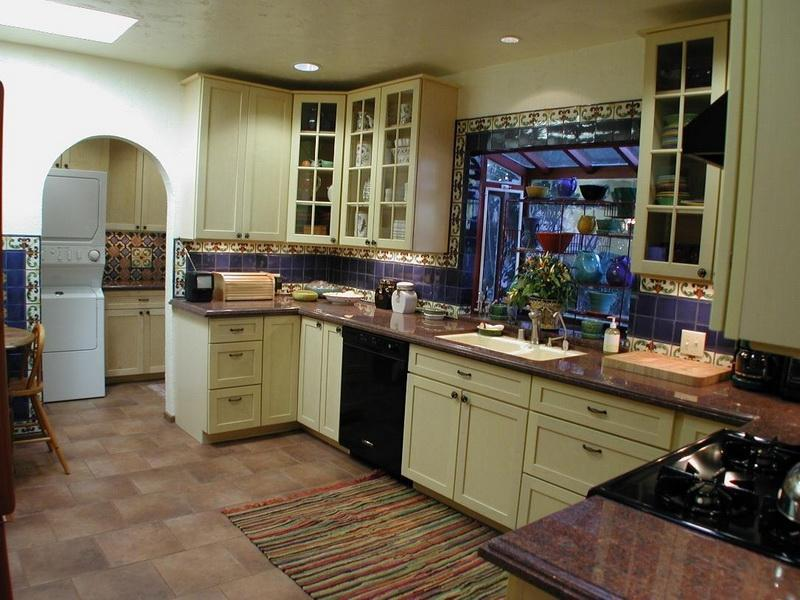 Permalink to Download Kitchen Wallpaper That Looks Like Tile Gallery