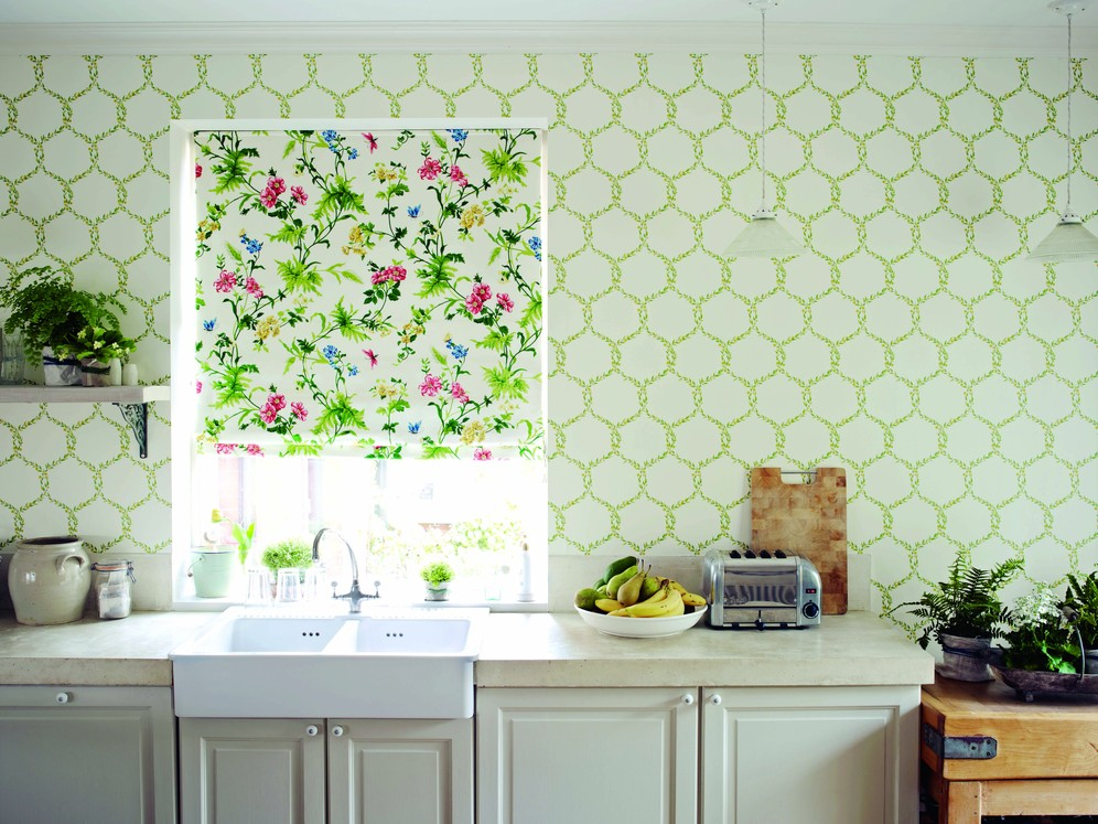 Download Kitchen Wallpaper Uk Only Gallery