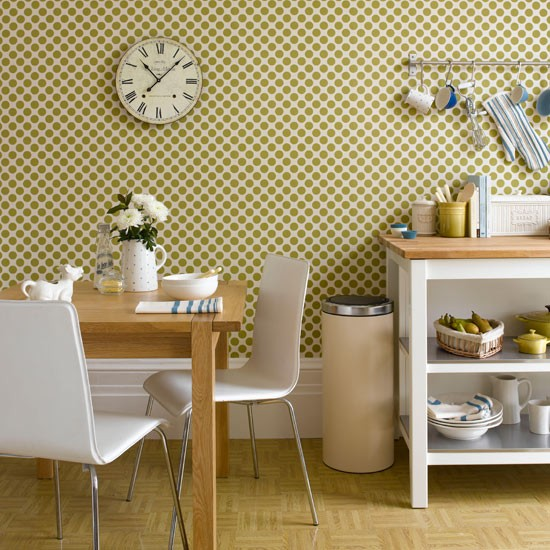Kitchen Wallpaper Uk Only