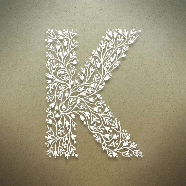Kk Wallpaper Download