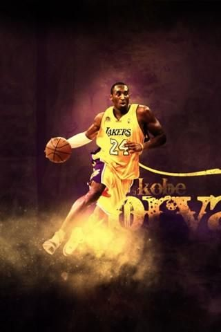 Download kobe bryant live wallpaper gallery - Kobe bryant wallpaper free download ...