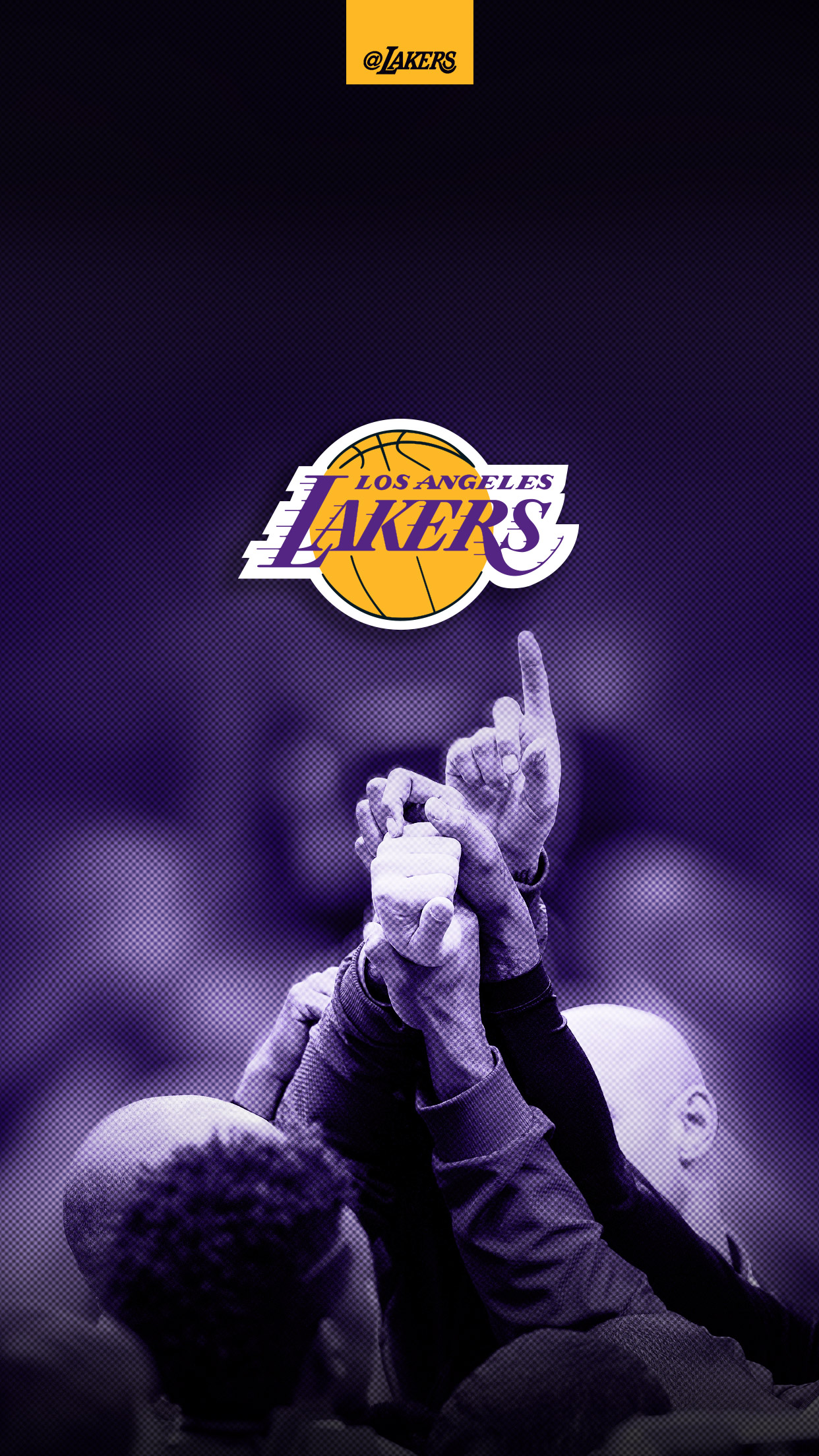 Kobe Iphone Wallpaper