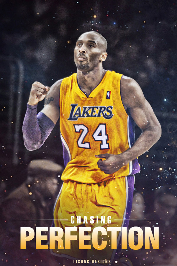 Kobe Wallpaper Iphone
