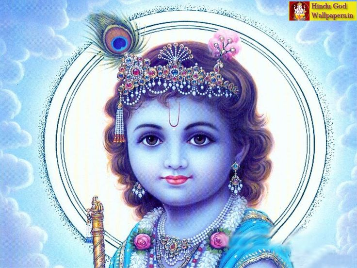 Krishna Wallpaper Free Download For Mobile