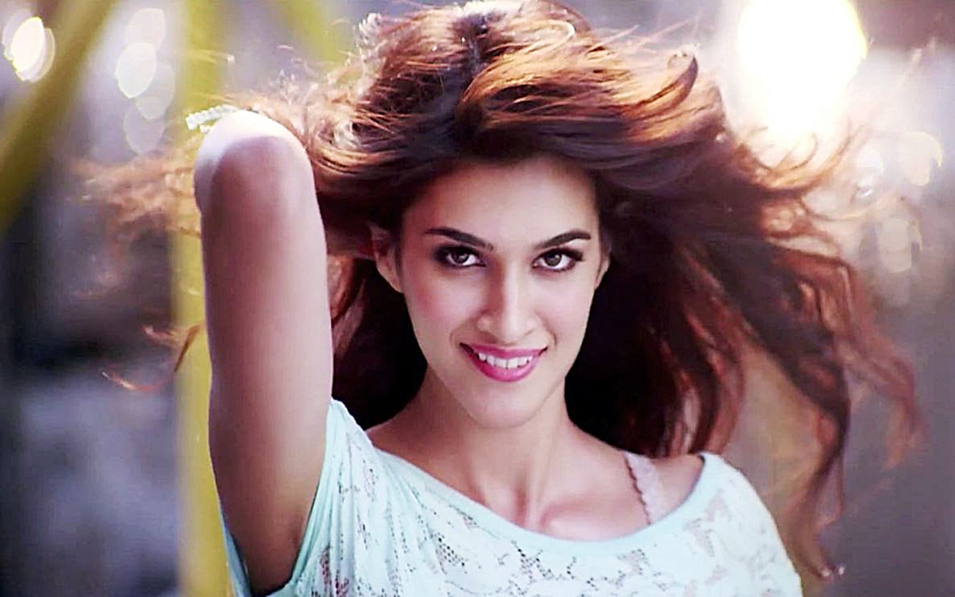 Download Kriti Sanon Wallpaper Download Gallery