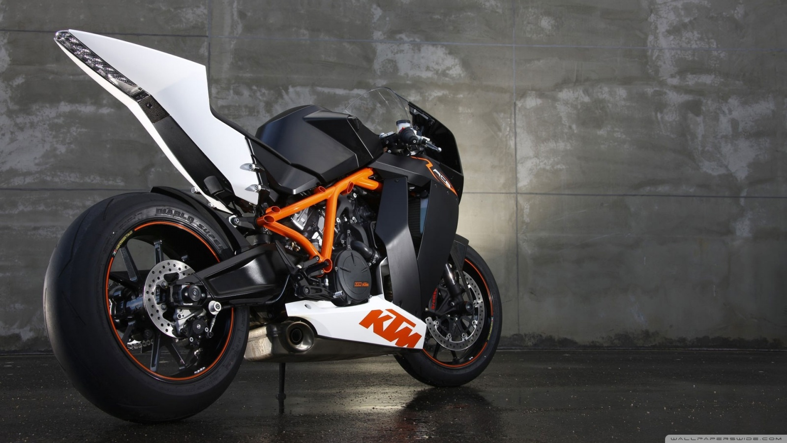 Ktm Wallpapers