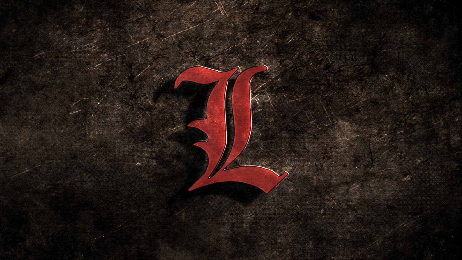 L Wallpapers