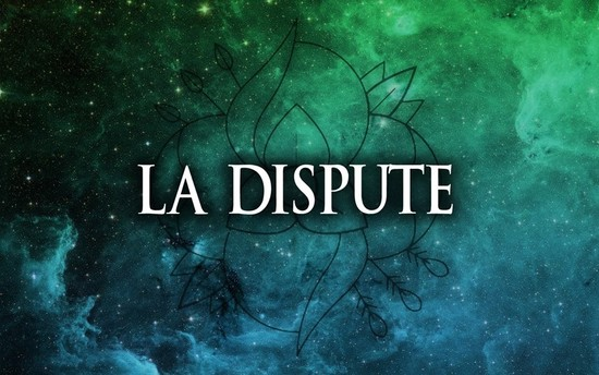 La Dispute Wallpaper