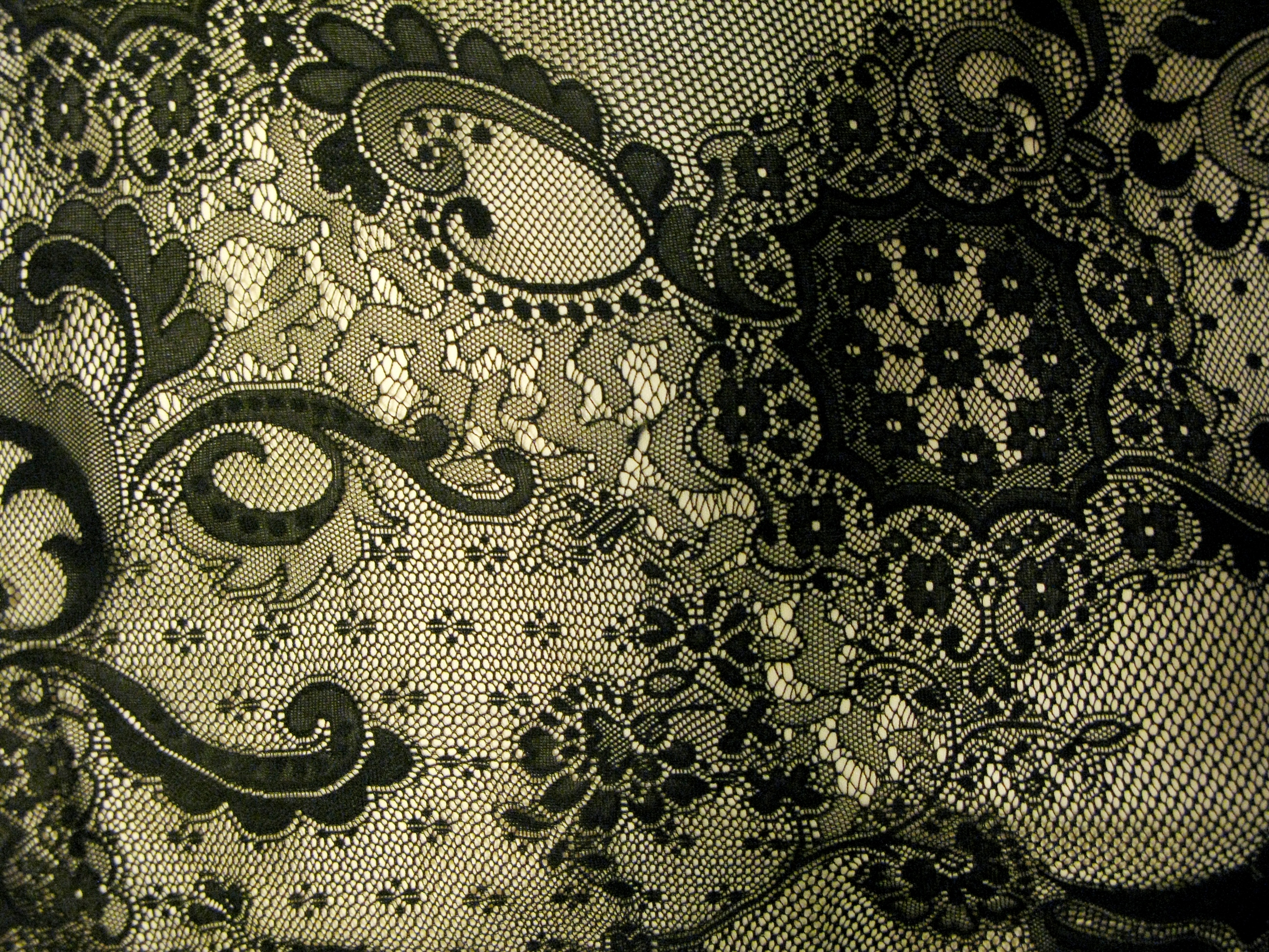 Lace Wallpapers