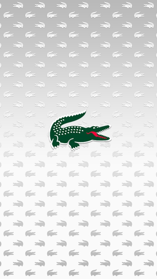 download lacoste wallpapers gallery