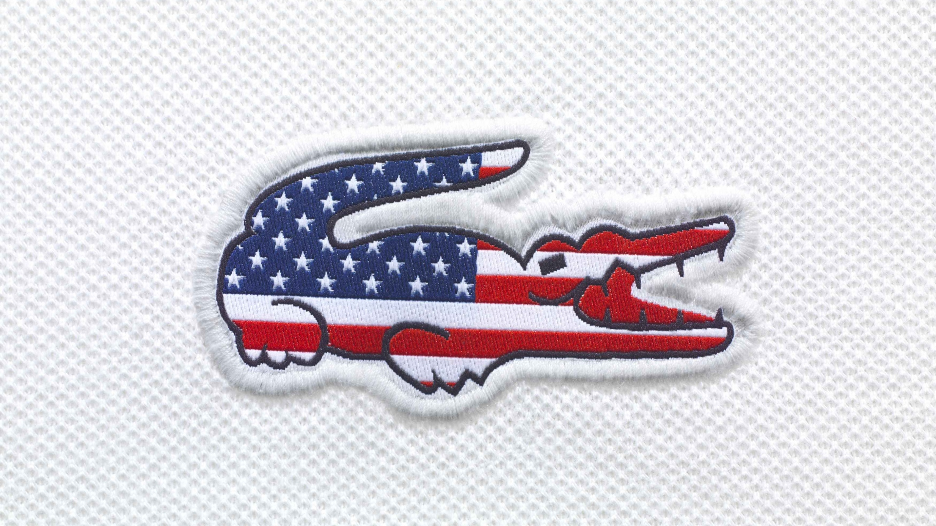 Lacoste Wallpapers