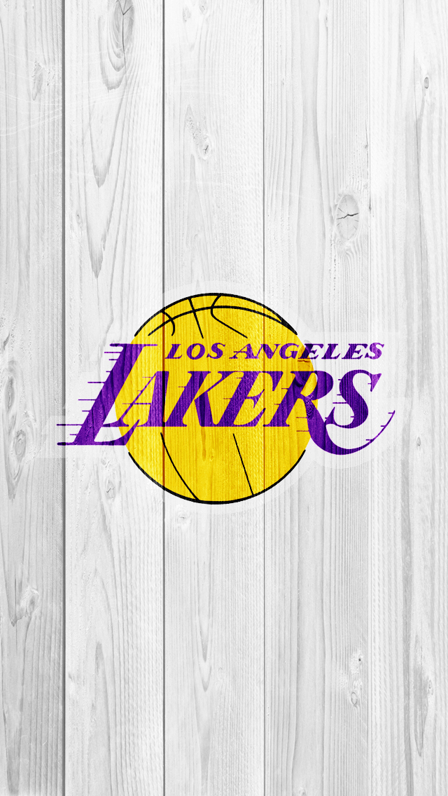 Download Lakers Iphone Wallpaper Gallery
