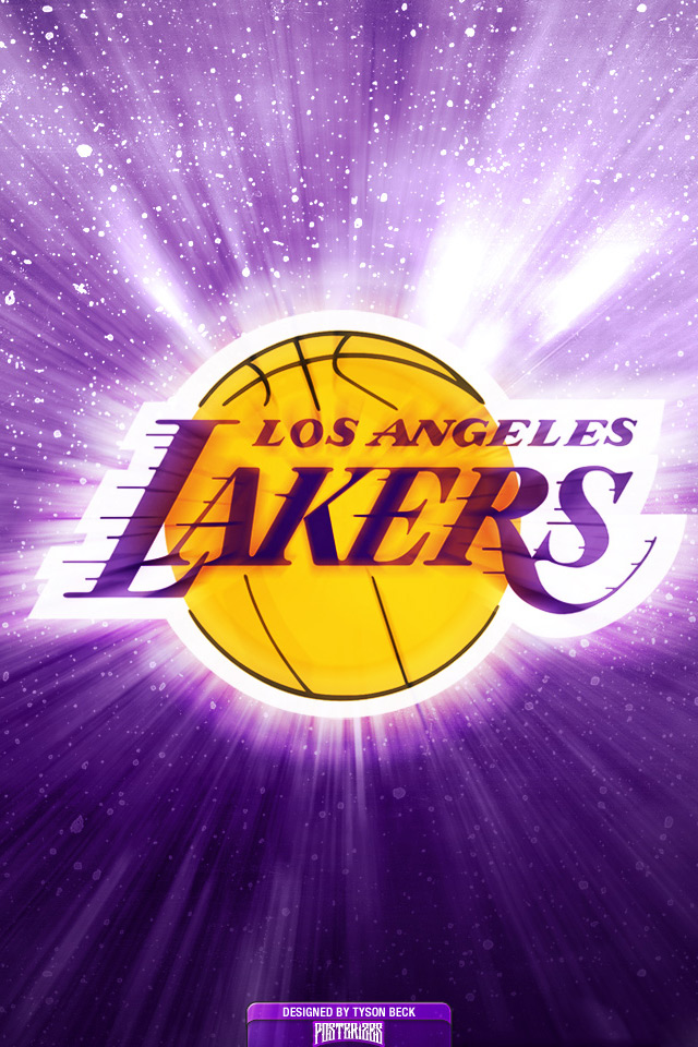 lakers iphone wallpaper lakers wallpaper iphone gallery 12560