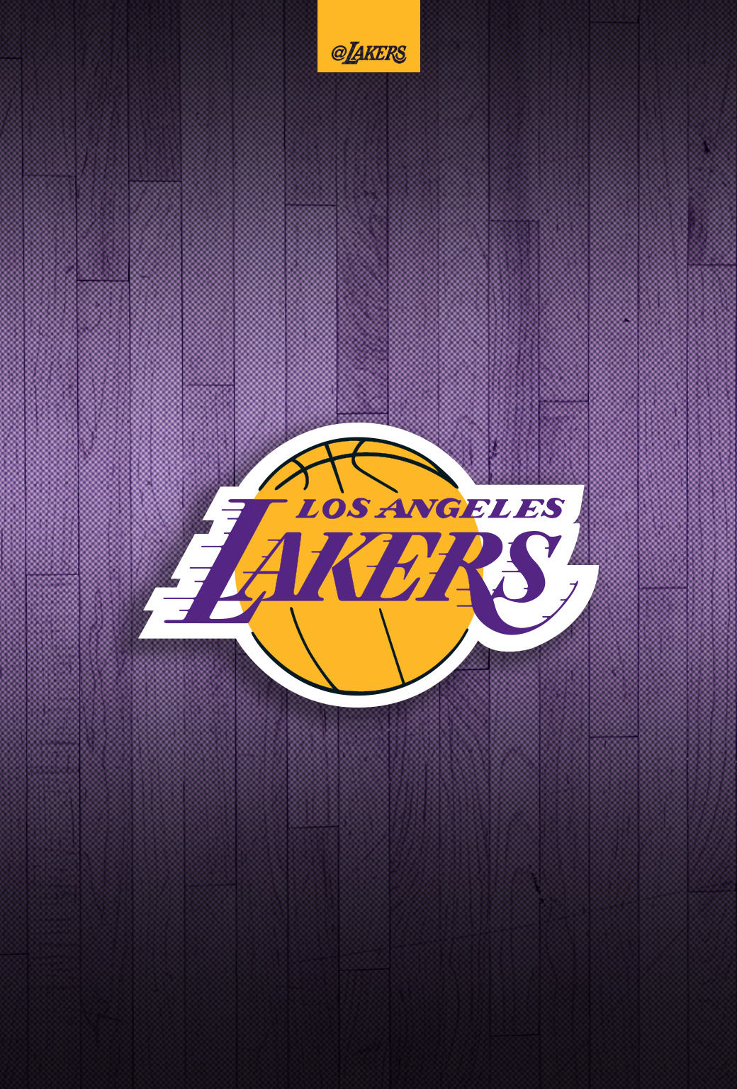 Lakers Wallpaper Iphone