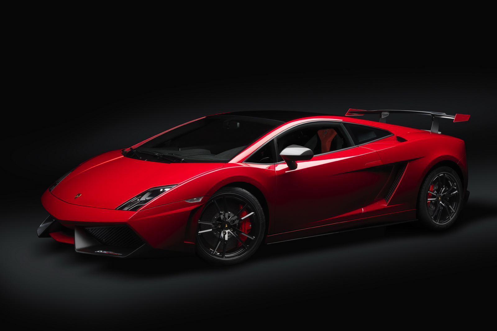 Lamborghini Cars Wallpapers HD Free Download