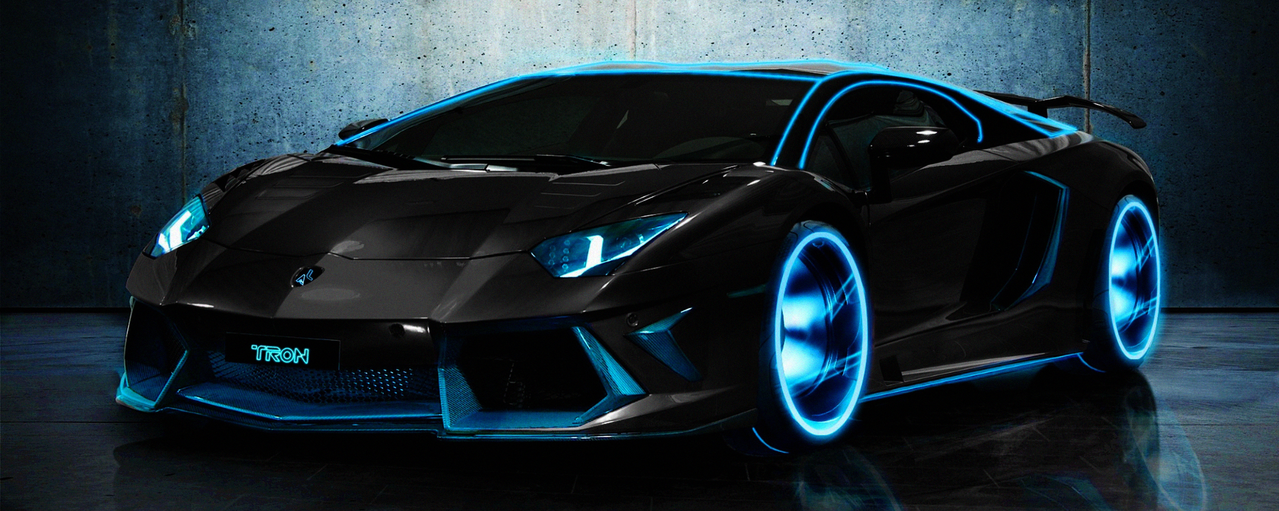 Lamborghini HD Wallpapers