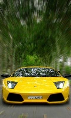 Snap Lamborghini Hd Wallpaper For Mobile Wallpaper Sportstle Photos