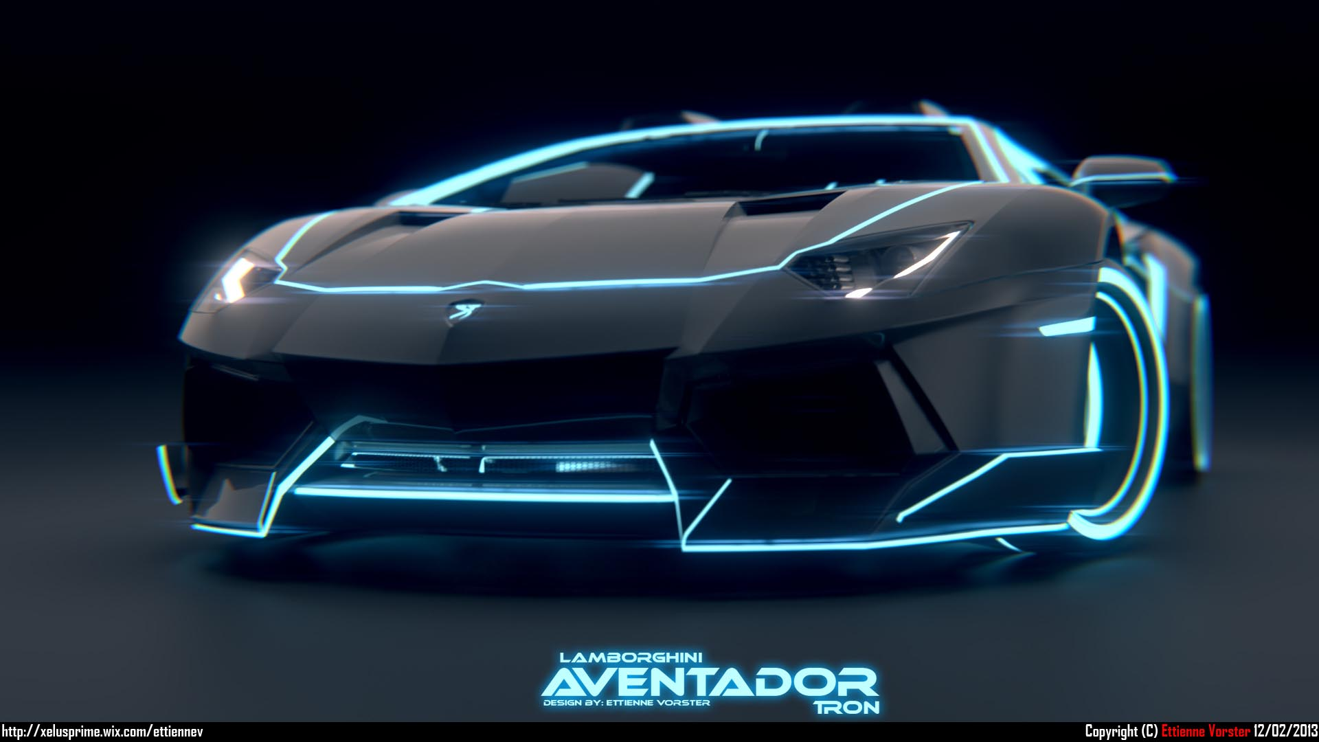 Download Lamborghini Live Wallpaper For Pc Gallery