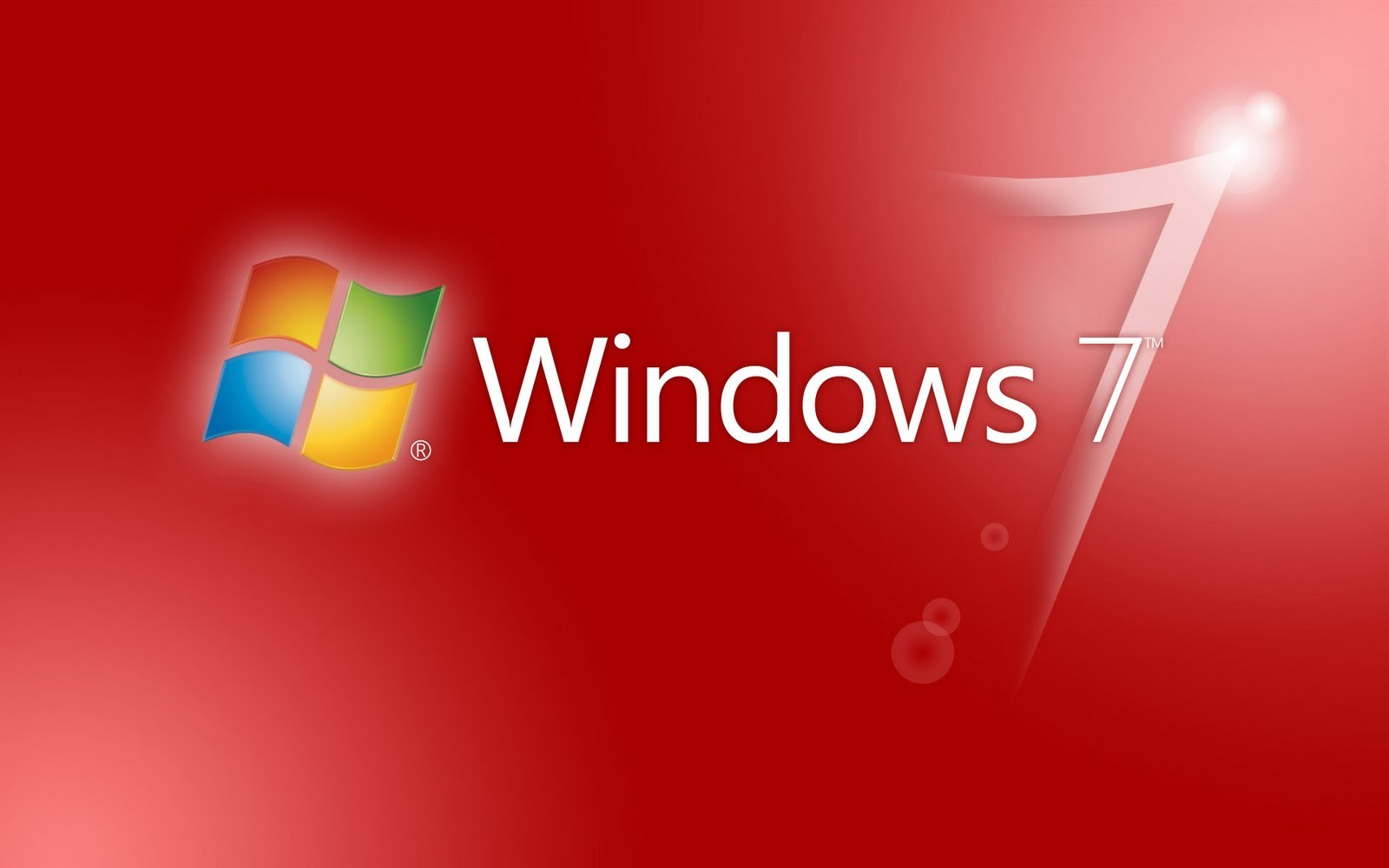 Laptop Wallpapers HD For Windows 7