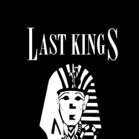 Last Kings HD Wallpaper