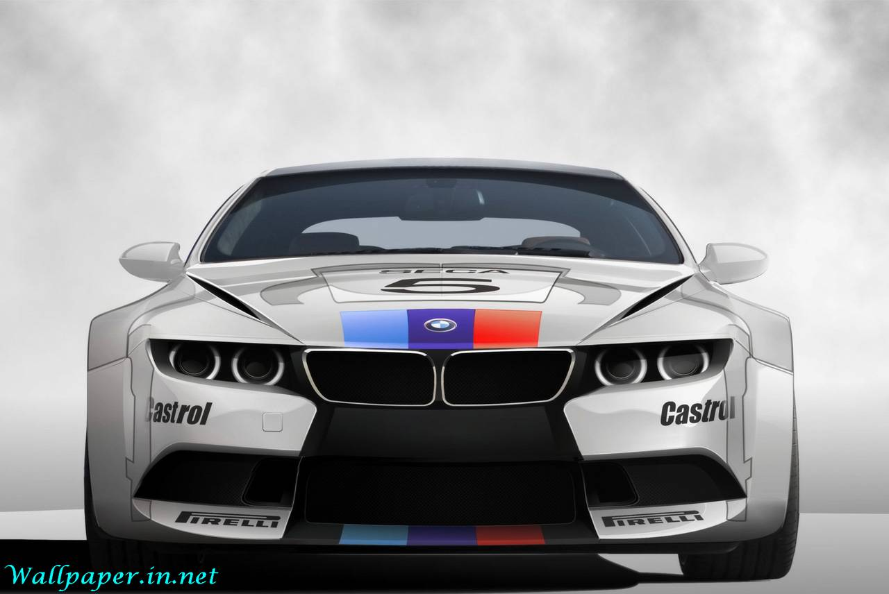Latest Car Wallpaper Free Download