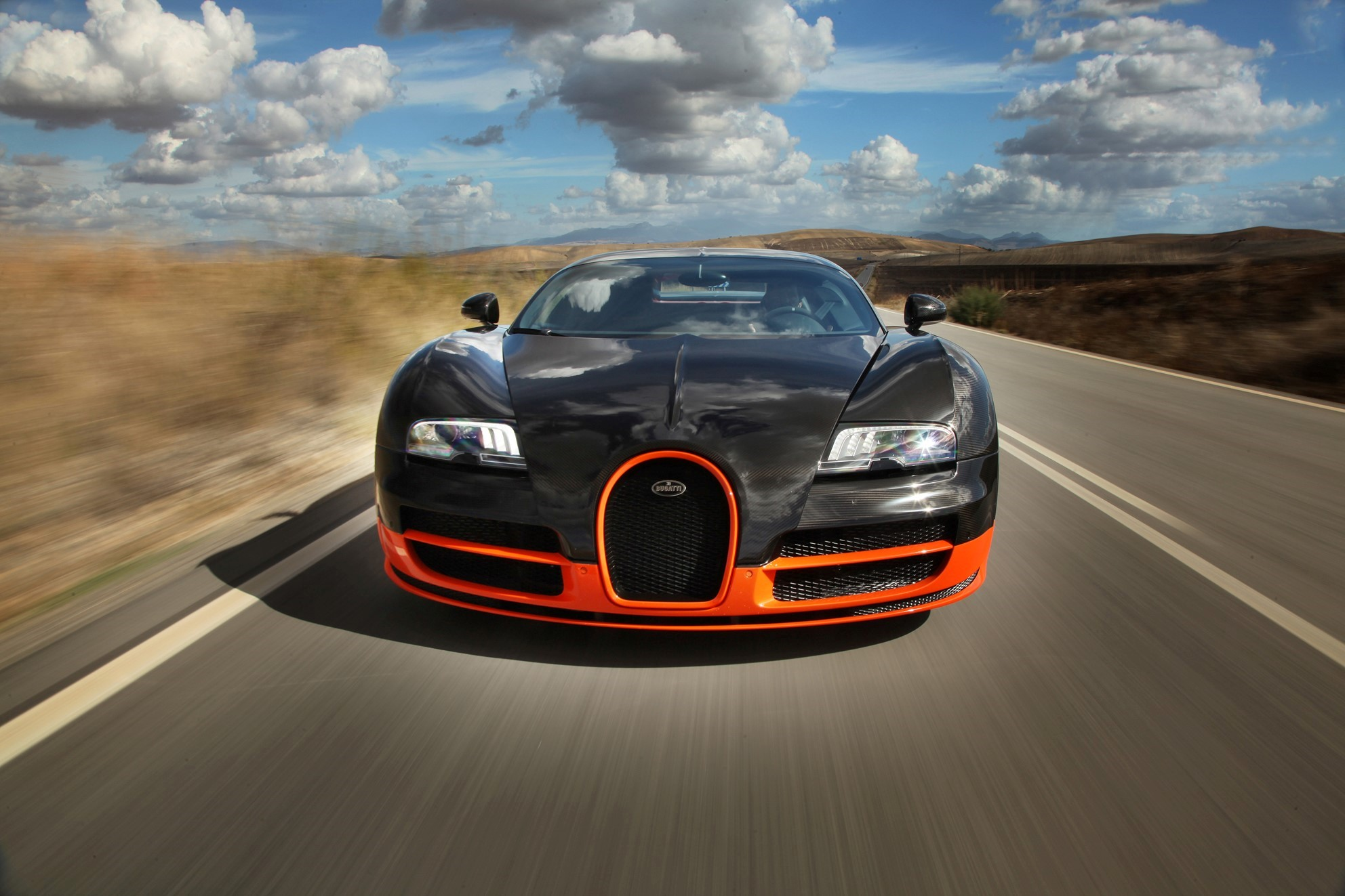 Latest Cars Wallpapers Free Download