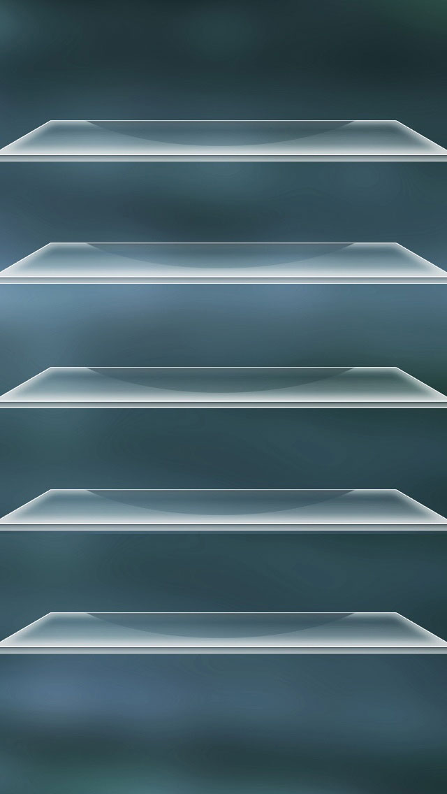 Latest HD Wallpaper For Iphone 5
