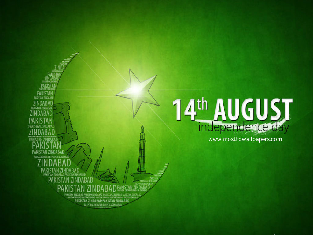 Latest Wallpapers Of 14 August