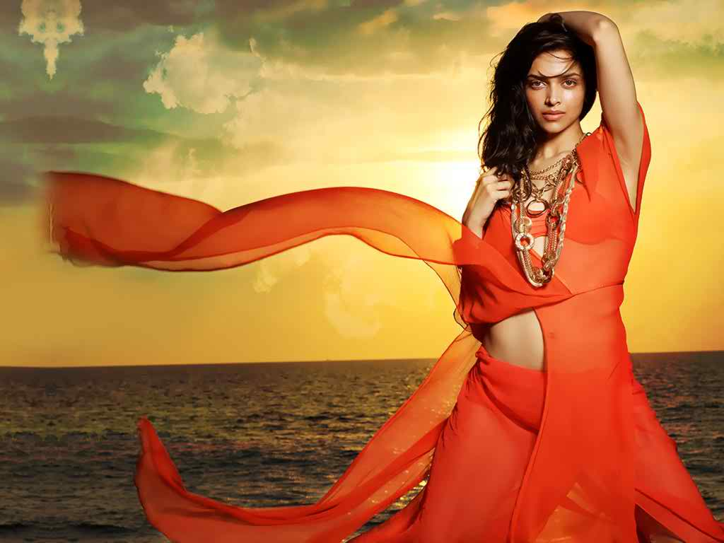 Latest Wallpapers Of Bollywood Actresses 2012