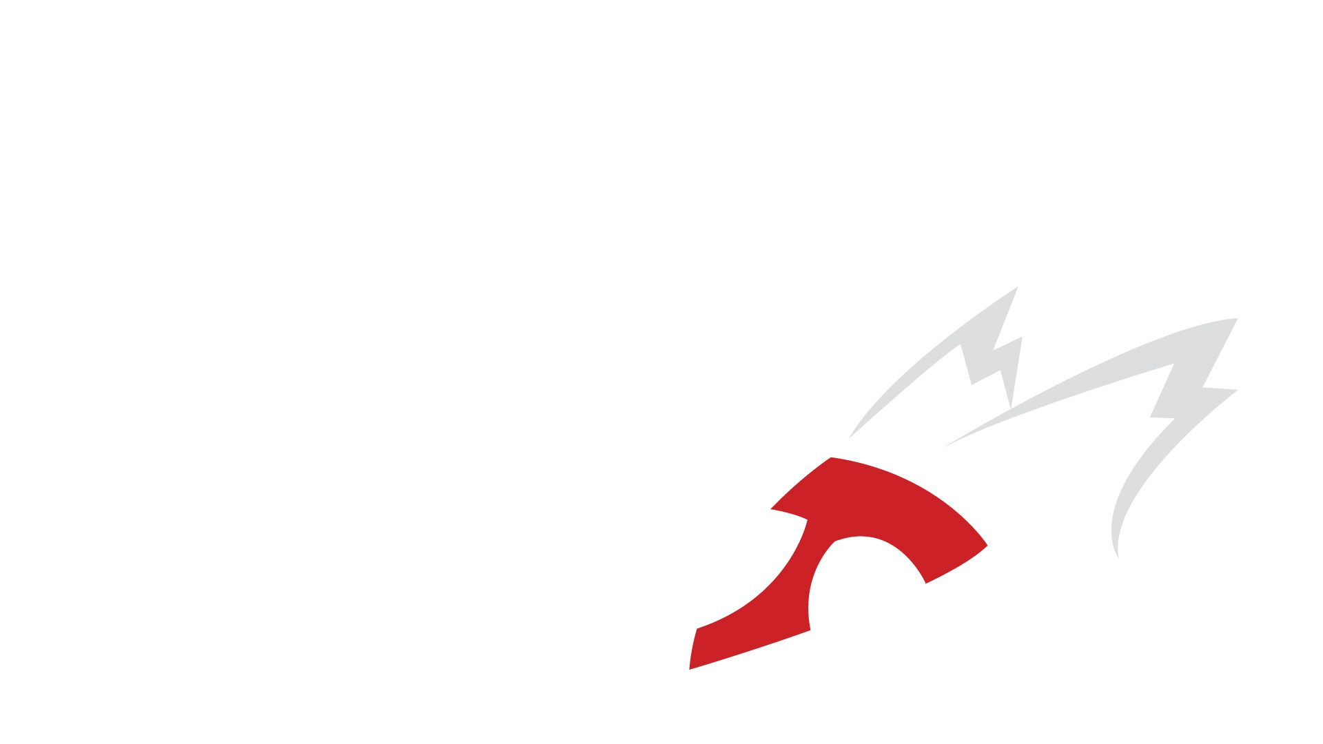 Latias Wallpaper