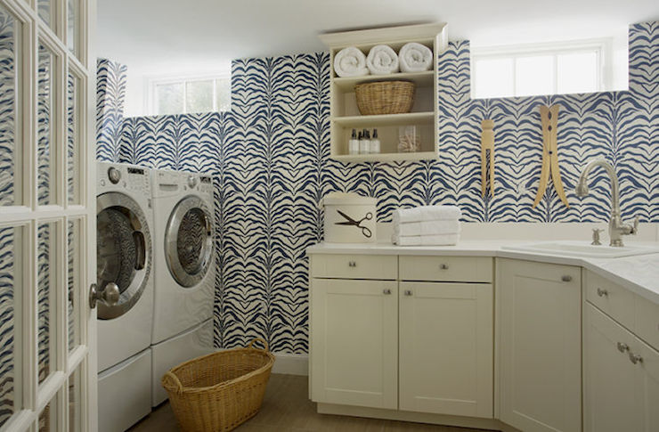 Download Laundry Room Wallpaper Gallery