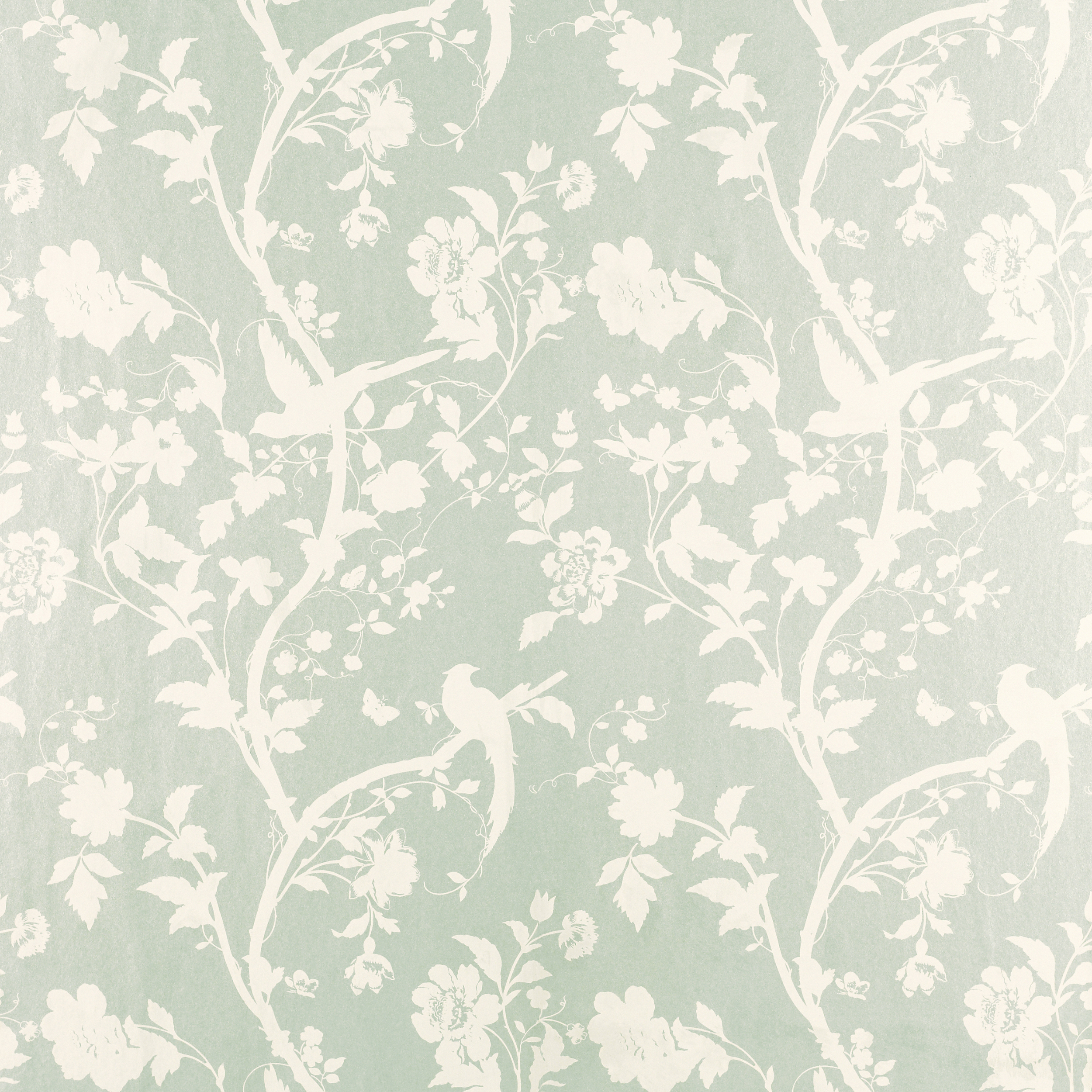 Download Laura Ashley Green Wallpaper Gallery