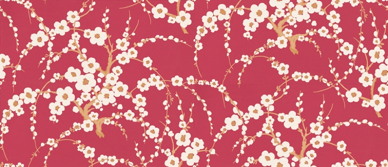 Download Laura Ashley Red Wallpaper Gallery