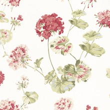 Laura Ashley Wallpaper Australia