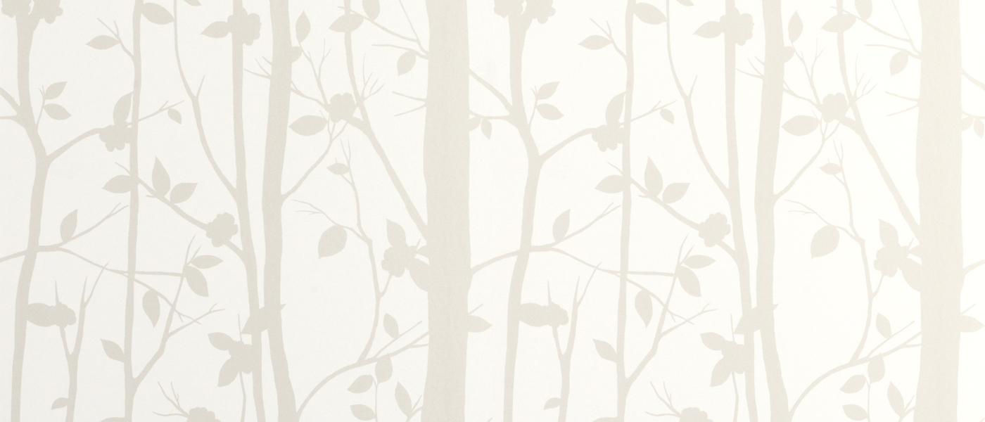 Download Laura Ashley Wallpaper Sale Gallery