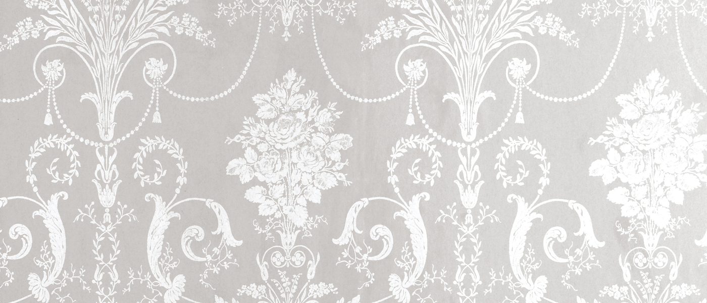 Laura Ashley Wallpaper Sale
