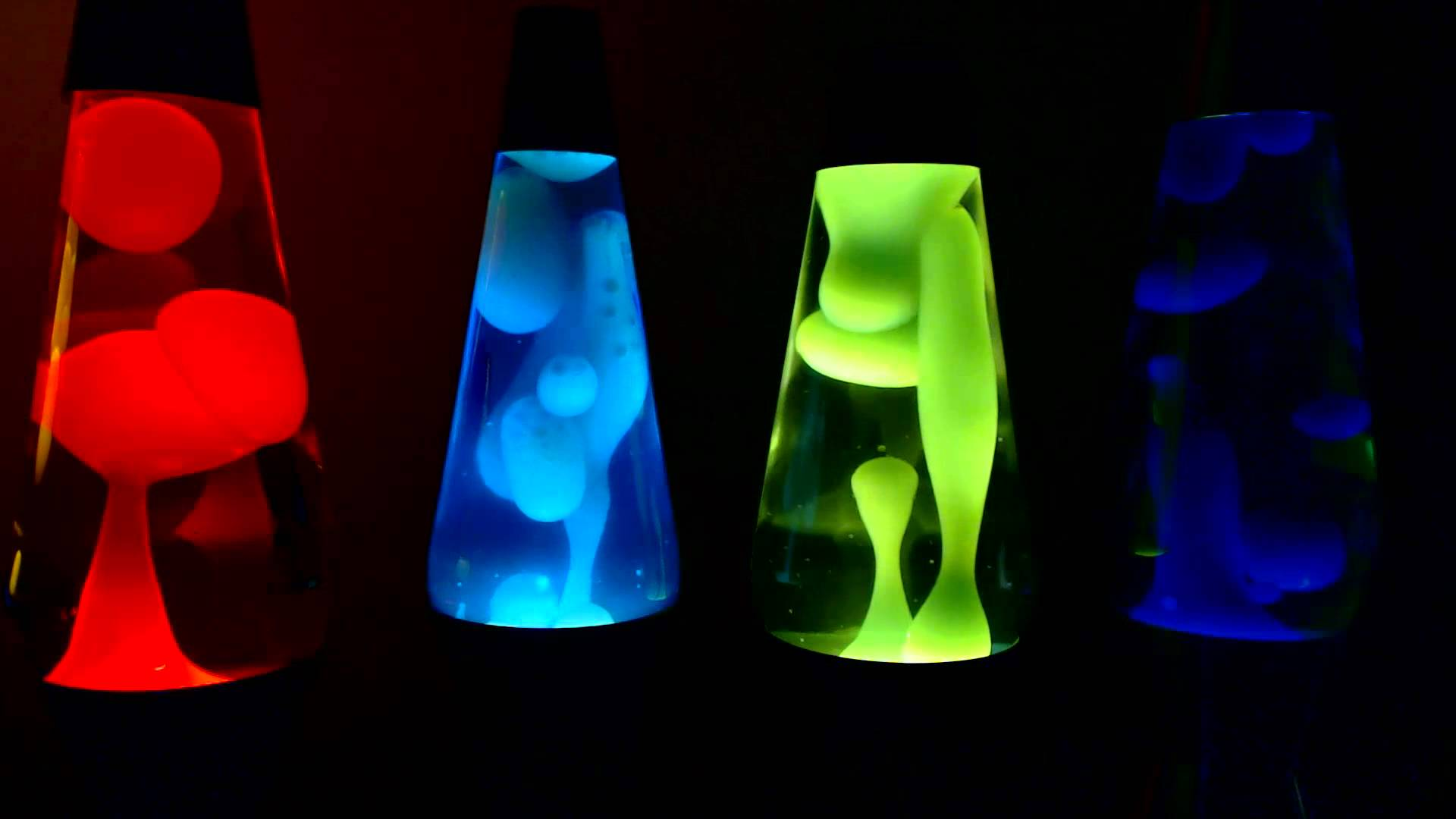 Lava lamp wallpaper hd