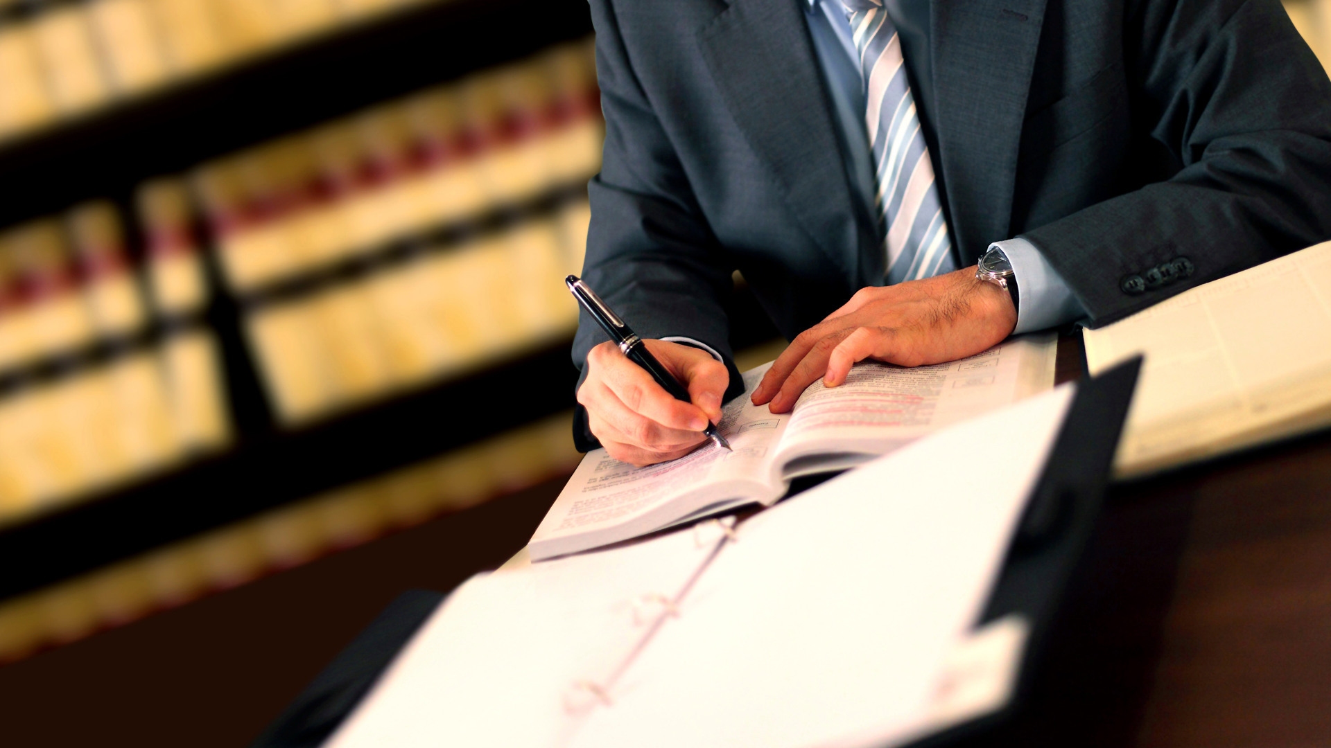 judicial process and health care laws