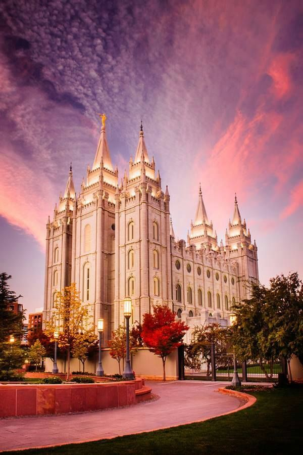 Download lds temple wallpaper gallery - Lds temple wallpaper ...